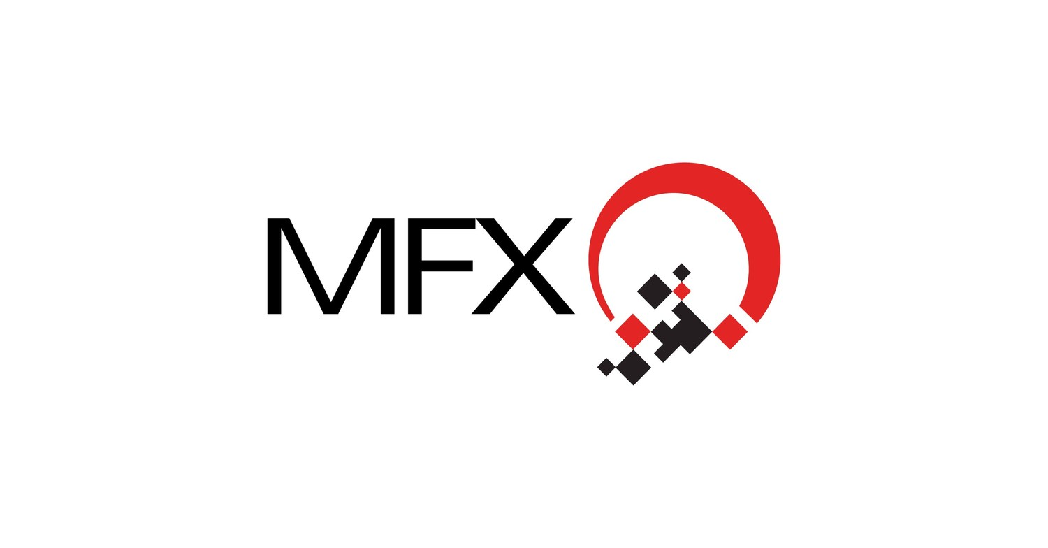 MFX and Claim Genius to provide collaborative AI Mobility