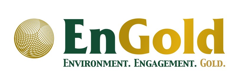 Engold Mines Ltd. (CNW Group/Engold Mines Ltd.)