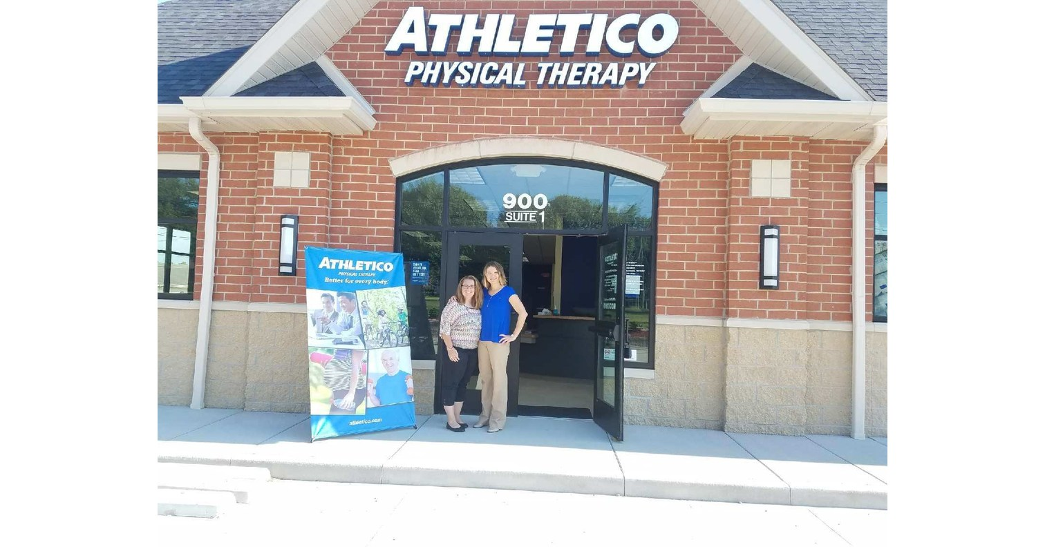 Carbondale oklahoma physical therapy - Carbondale Oklahoma Physical Therapy 3