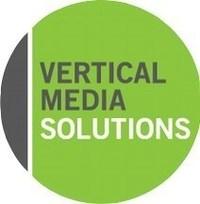 Vertical Media Solutions