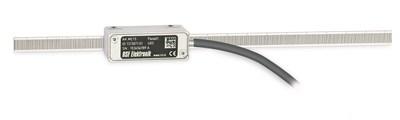 RSF MC 15 linear encoder