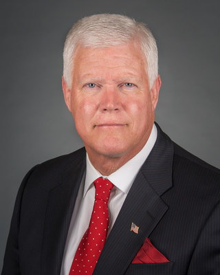Michael Callahan, Interim Chairman and CEO, Vista Outdoor