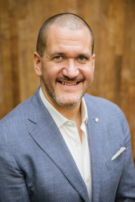 """Fred Schuster, CEO of Ad2pro subsidiary Madras Brand Solutions: """"Our clients now have the benefit of accomplished advertising professionals on both sides of the world, so there's truly round-the-clock leadership with a shared point of view."""""""