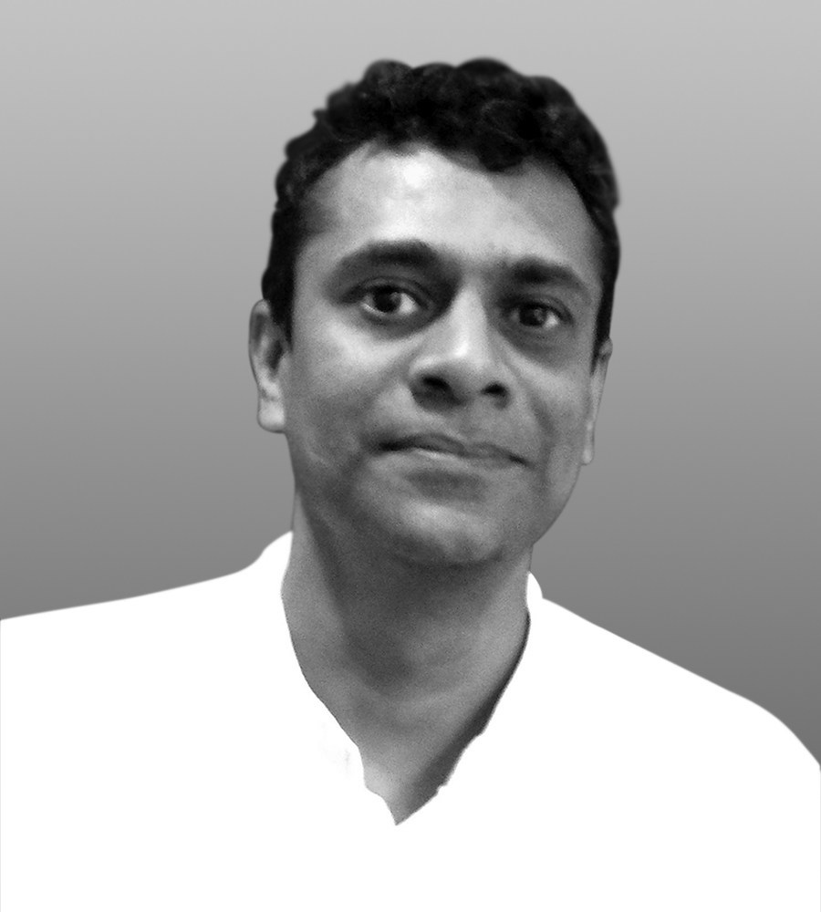 """Vikram Menon, new President of Global Operations at The Ad2pro Group, has been President and India Country Lead for Ogilvy One Worldwide and Neo@Ogilvy since 2012. """"""""Ad2pro is making it possible for marketers to keep pace with continual change in people's lives and media companies to meet the growing appetite for targeted advertising content."""""""