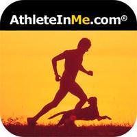 AthleteInMe.com®