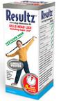 FDA Clears Pesticide-Free Resultz® Lice & Egg Elimination Kit