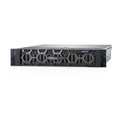 Dell EMC PowerEdge 14th Generation