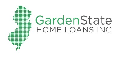 Garden State Home Loans Cherfry Hill
