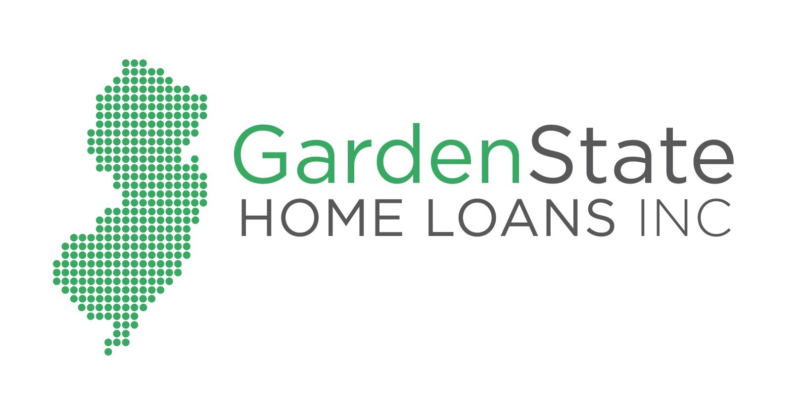 garden state home loans continues growth with expansion to