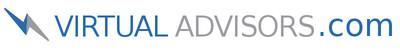 VirtualAdvisors.com