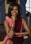 Former First Lady Michelle Obama to Join in a Conversation at Pennsylvania Conference for Women