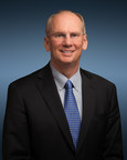 Former Micron CEO Mark Durcan to Receive Semiconductor Industry's Top Honor
