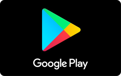 National Gift Card Adds Google Play Gift Card Connection