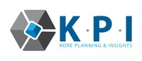 KORE Planning and Insights is a new business intelligence consulting division focused on the sports and entertainment industry. KPI will assist sports teams, colleges, governing bodies, music festivals, and arts organizations drive their BI strategy.