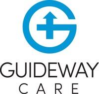 (PRNewsfoto/Guideway Care)