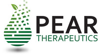 (PRNewsfoto/Pear Therapeutics)