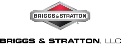 Briggs & Stratton Showcases Innovations To Hardware And Home