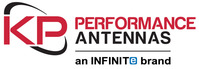 KP Performance Antennas (PRNewsfoto/KP Performance Antennas)