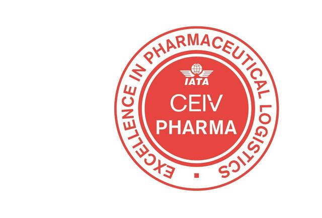 Ceiv Logo