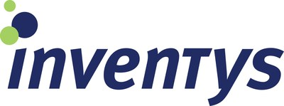 Inventys (CNW Group/Inventys)