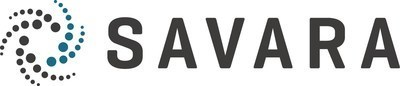 Savara Inc. logo