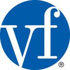 Responsabilité sociale, durabilité et écovolontariat : VF Corporation démontre son engagement envers les communautés locales dans le monde entier par le biais de toute une série de projets de services