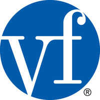 VF Corporation (PRNewsfoto/VF Corporation)
