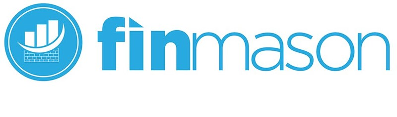 FinMason joins consortium dedicated to driving innovation, adoption of FinTech.