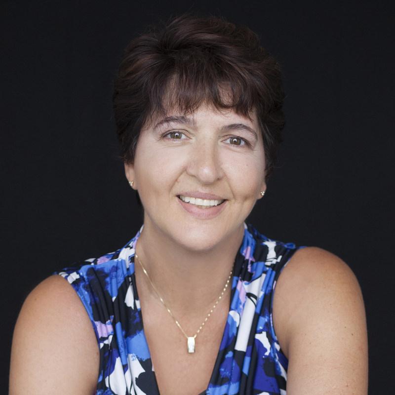 Marie Knoetig