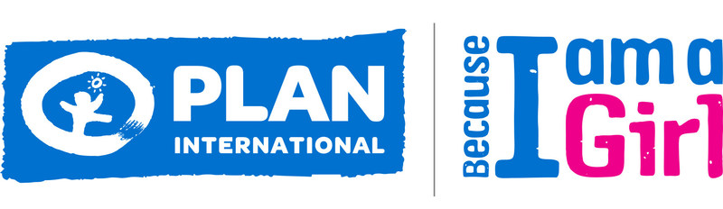 Plan International Canada/Because I am a Girl (CNW Group/Plan International Canada)