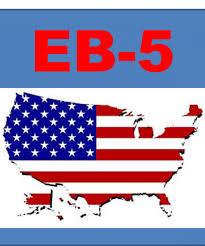 US EB-5 Visa