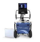 U.S. Military Grants Cybersecurity Certification for Canon DR and RadPRO® SOLTUS® 100M Mobile Digital X-Ray System