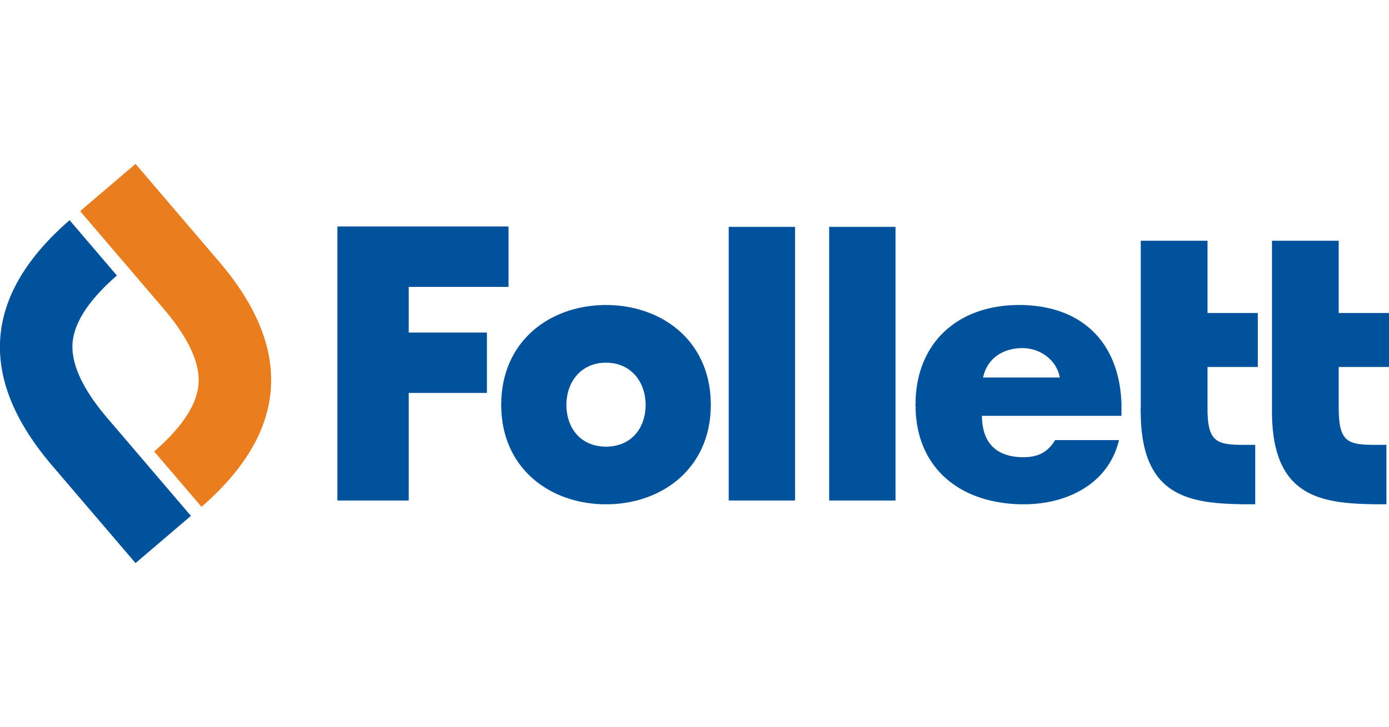 Follett Launches All-Campus Model of Groundbreaking Course Materials  Program Aimed at Driving Student Affordability, Accessibility and Retention
