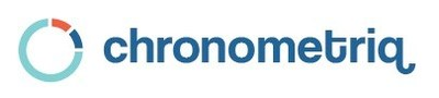 Logo : Chronometriq (Groupe CNW/Chronometriq)