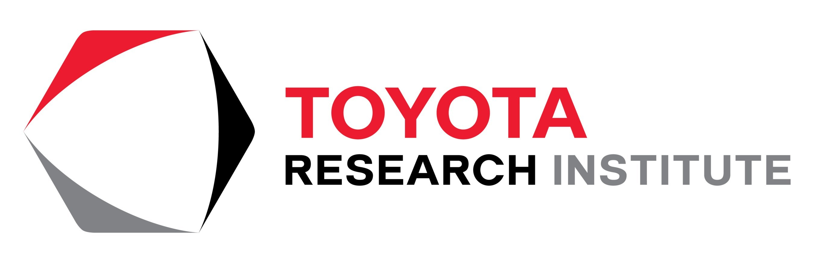 Toyota Research Institute To Bring Disruptive Tech To