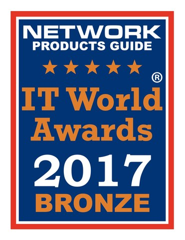 """""""It's an honor to be named a winner by IT World Awards. The Epicor Scheduling+ solution is designed to seamlessly integrate into retail organizations to alleviate challenges in terms of labor management—freeing retail owners and managers so they can focus on customers and growing the business,"""" said Doug Smith, Director, Product Marketing, Retail and Distribution, Epicor Software."""