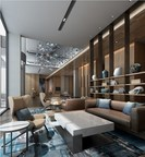 The Fairfield by Marriott Brand Premieres In China With Fairfield by Marriott Nanning Nanhu Park