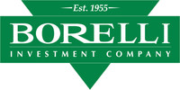 Borelli Investment Company