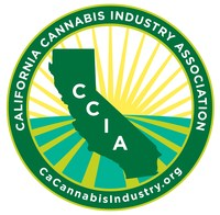 CCIA Logo