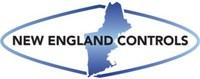 New England Controls