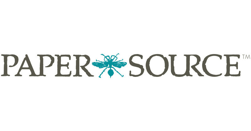 Paper Source and Paperless Post Announce Partnership