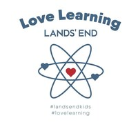 Love Learning with Lands' End