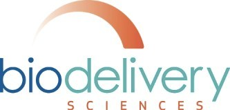 BioDelivery Sciences International Inc. (NASDAQ: BDSI) (CNW Group/Purdue Pharma)