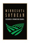 Bean There. Done That. Minnesota's Top Agriculture Export Goes Beyond Food and Fuel
