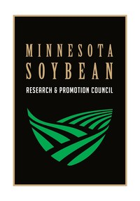 Minnesota Soybean Research & Promotion Council
