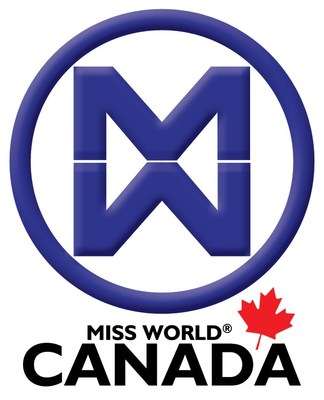 Miss World Canada pageant to be held in Toronto, July 22nd, 2017. (CNW Group/Miss World Canada)