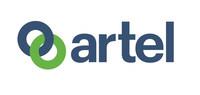 Artel, LLC: Connect with Confidence (www.artelllc.com) (PRNewsfoto/Artel, LLC)