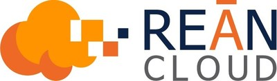 REAN Cloud Expands Big Data and Analytics Capabilities with 47Lining Acquisition
