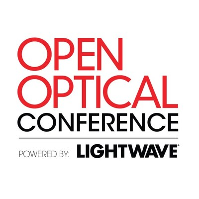 Open Optical Conference taking place on November 2, 2017 in Dallas, Texas