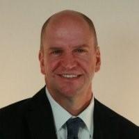 Rich Garceau 7SIGNAL VP of Sales